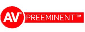 av-mh-logo