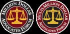 mmaf-logos